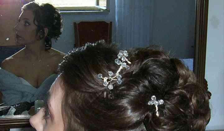 Hair Studio by Angela Bambaci