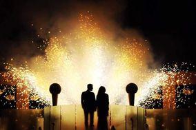 Capuozzo Fireworks