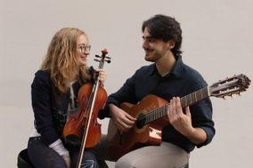 Eureka Ensemble