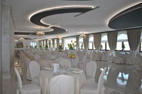 Gran Hotel S. Orsola