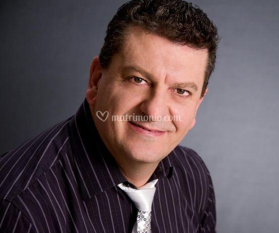 Osvaldo Giovanelli