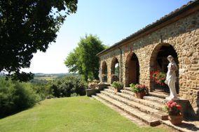 Villa di Leonardo