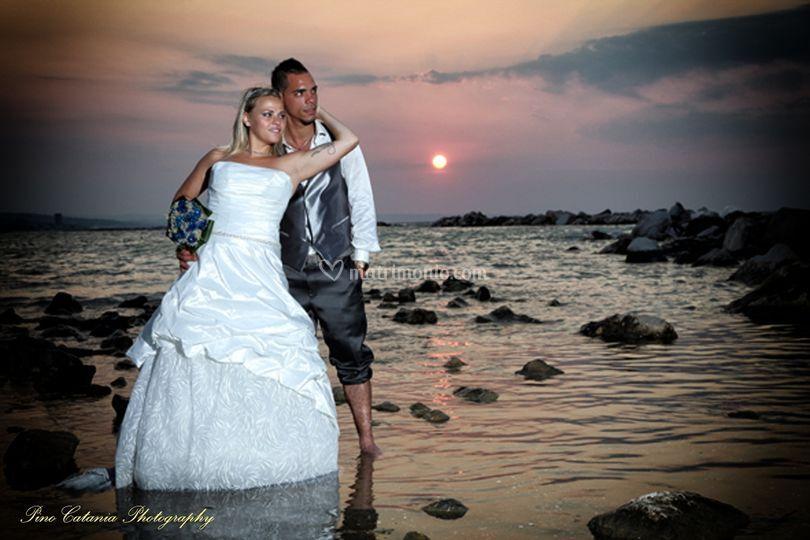 Wedding Light