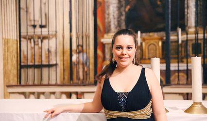 Adriana Manzoni - Soprano 1