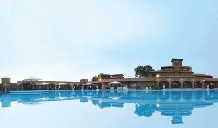Villa Finisterre 1