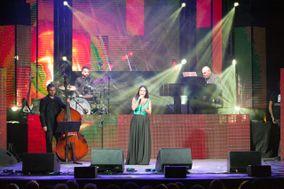 Manuela Mameli Music