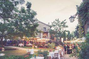 Erika Event & Wedding Planner