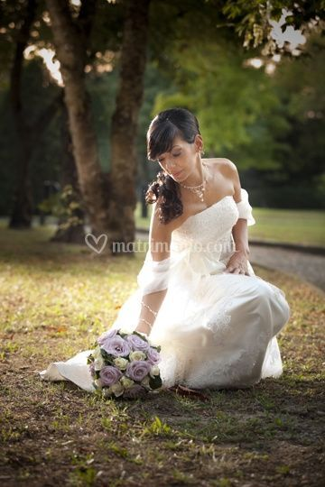 Felice sposa