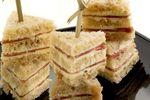 Sandwich assortiti