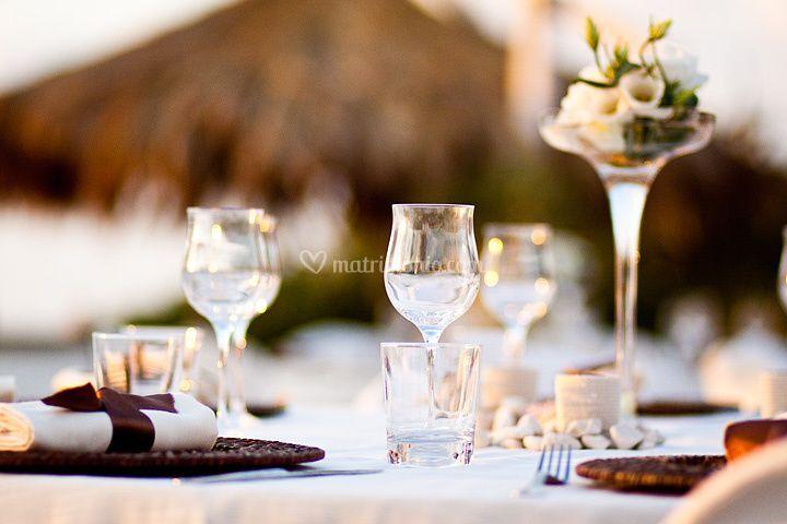 Sabbiadoro nozze
