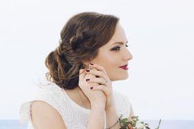 Irina Make-Up Artist
