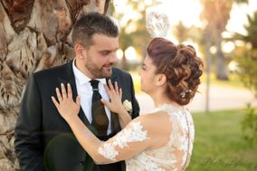 Photo Life Wedding