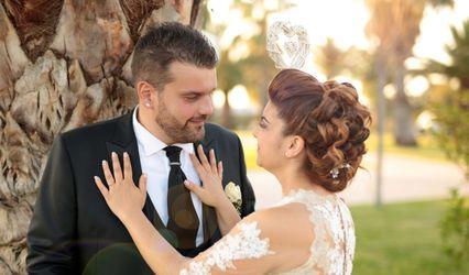 Photo Life Wedding