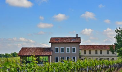 Prime Alture Wine Resort 1