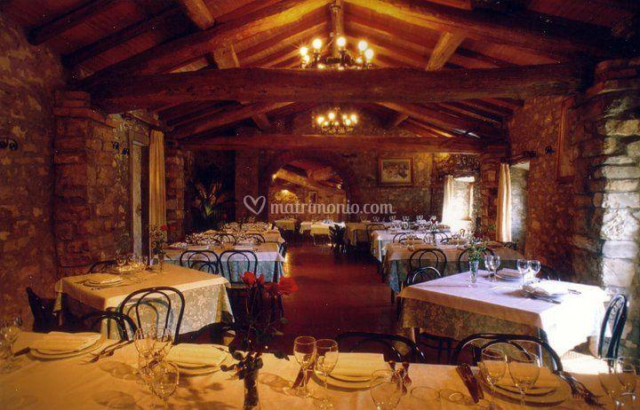 Ristoranti Matrimonio Toscana : Recensioni su ristorante il feriolo matrimonio