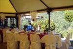 Sala veranda
