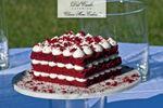 Del Carlo Class Mini Cakes