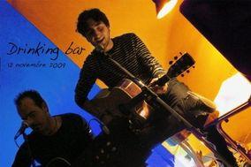 AcousticDuo Live