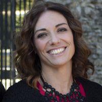 Monica Simoncini