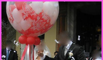OC Balloons