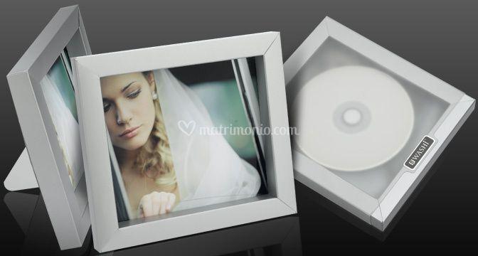Frame Box / Washi ®