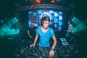 Marco Giacomelli DJ