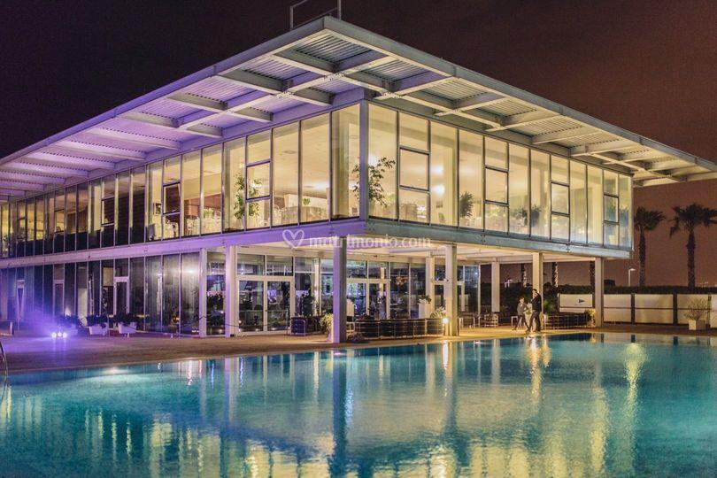 Yacht Club Marina di Stabia