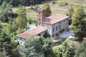 Palazzo K