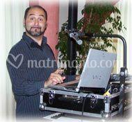 Musica matrimoni: dj