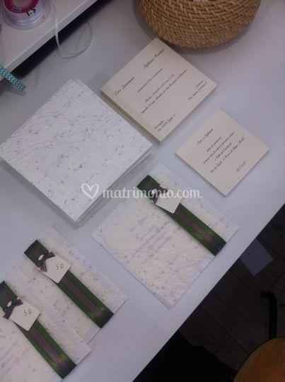 Pollice di Carta