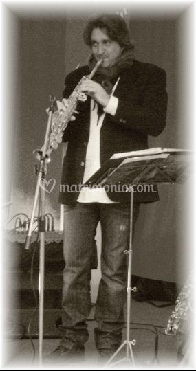 Concerto jazz lugano