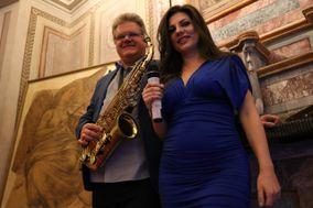 Duo Giancarlo Music