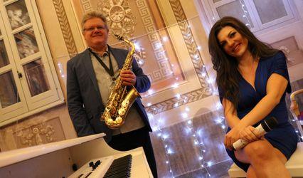 Duo Giancarlo Music 1