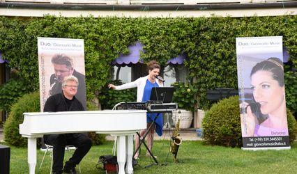 Duo Giancarlo Music 2