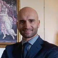 Alessio Dolfi