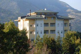 Hotel Ristorante Costa Rama
