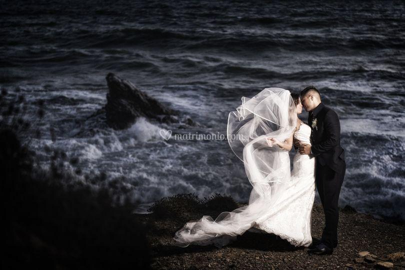 Ciro e Valentina