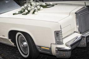 Sogno Americano - Lincoln Limousine