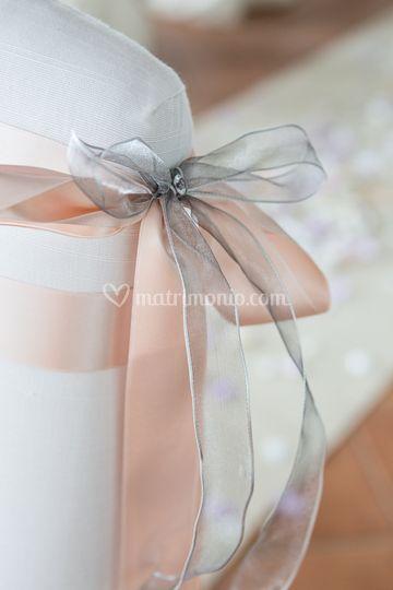 Brescia Matrimonio