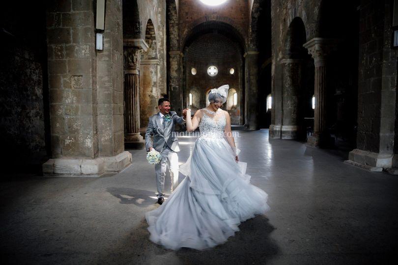 Luca Storri Fotografo