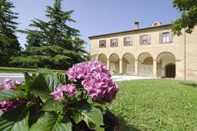 Convento San Francesco Mondaino