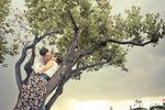 Innamorati Wedding