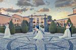 Villa Matrimonio