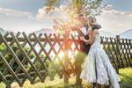Matrimonio al Dos del bek