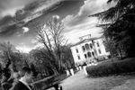 Matrimonio a Bergamo