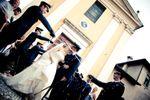 Sposa a Brescia