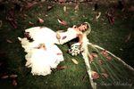 Foto di matrimonio 3d  foto
