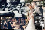 Album matrimoni 2014-2015