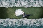 Innamorati Matrimonio