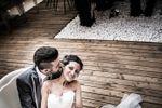 Fotografa di matrimonio | mony